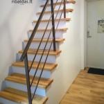 nestandartiniai-baldai-spinta-po-laiptais-2