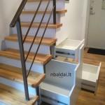 nestandartiniai-baldai-spinta-po-laiptais-3