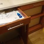 nestandartiniai-baldai-spinta-indaplove-3