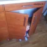 nestandartiniai-baldai-spinta-indaplove-4