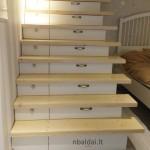nestandartine-spinta-laipta-stalciai-1